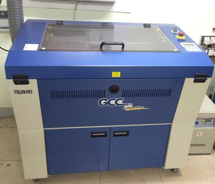 lasergravyr maskin gravyr
